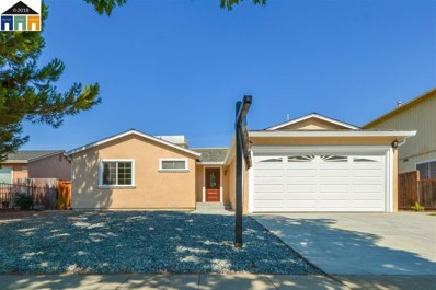262 Chalet Ave, San Jose, CA 95127 - MLS#: 40836723
