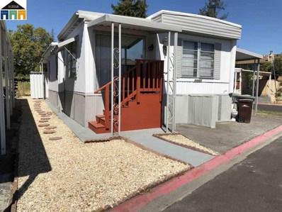 28609 Luna, Hayward, CA 94544 - MLS#: 40836730
