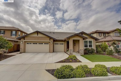 626 Ray Ct, Brentwood, CA 94513 - MLS#: 40836743