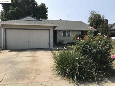 2048 Mardel Ln, San Jose, CA 95128 - MLS#: 40836769