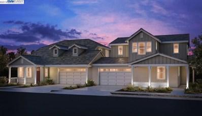 120 Baird, Brentwood, CA 94513 - MLS#: 40836772