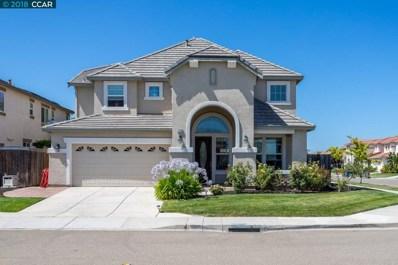 138 Vella Circle, Oakley, CA 94561 - MLS#: 40836799