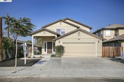 636 N M St, Livermore, CA 94551 - MLS#: 40836804