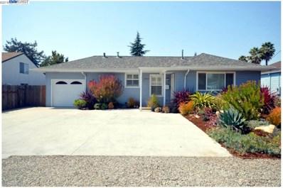 21859 Orange Ave, Castro Valley, CA 94546 - MLS#: 40836805