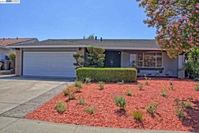 3616 Bloomsbury Way, San Jose, CA 95132 - MLS#: 40836818