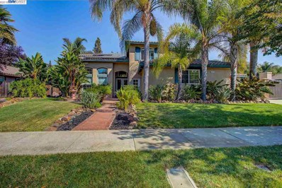 1781 Castellina Dr, Brentwood, CA 94513 - MLS#: 40836819