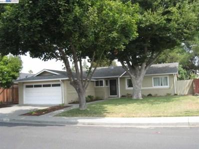 1291 Kolln St, Pleasanton, CA 94566 - MLS#: 40836832
