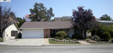 28016 El Portal Dr, Hayward, CA 94542 - MLS#: 40836839