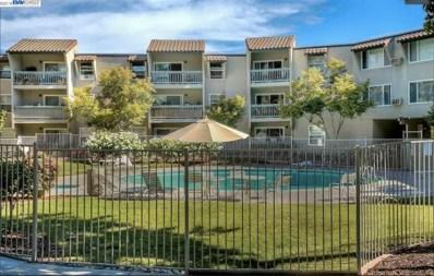 1087 Murrieta Blvd UNIT 240, Livermore, CA 94550 - MLS#: 40836853