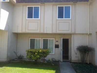 149 Aguacate Ct, San Jose, CA 95116 - MLS#: 40836874