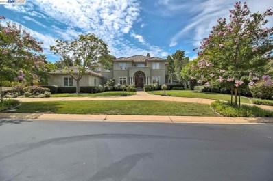 3269 E Ruby Hill Drive, Pleasanton, CA 94566 - MLS#: 40836884