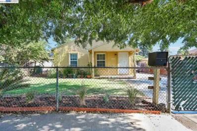 2456 E Sonora Street, Stockton, CA 95205 - MLS#: 40836894