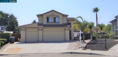 212 Dennis Ct, Oakley, CA 94561 - MLS#: 40836913