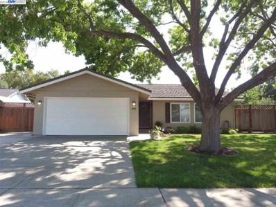 481 Egret Road, Livermore, CA 94551 - MLS#: 40836960