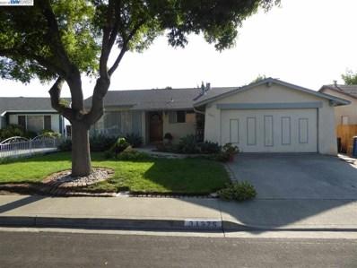 31375 Santa Fe Way, Union City, CA 94587 - MLS#: 40836967