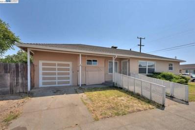 32324 Utica St, Hayward, CA 94544 - MLS#: 40836987