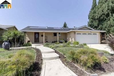 5527 Tyler, Fremont, CA 94538 - MLS#: 40836992