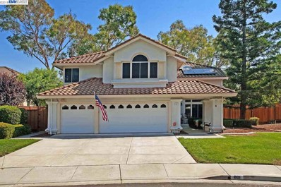 801 Placenza St, Livermore, CA 94551 - MLS#: 40837004