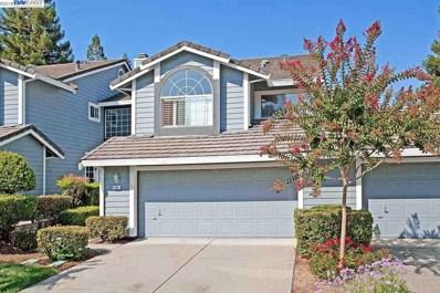 480 Kensington Cmn, Livermore, CA 94551 - MLS#: 40837029