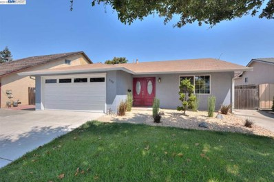 31380 San Andreas Dr., Union City, CA 94587 - MLS#: 40837055