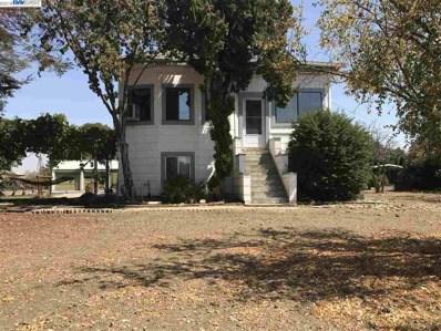 2230 Buena Vista Ave, Livermore, CA 94550 - MLS#: 40837096