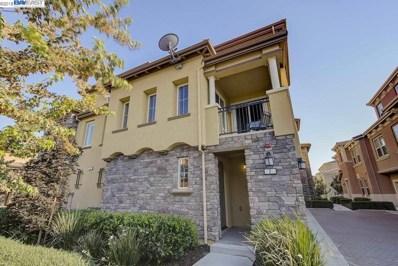 581 Selby Ln UNIT 2, Livermore, CA 94551 - MLS#: 40837100