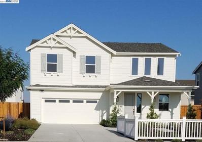 280 Guthrie Lane, Brentwood, CA 94513 - MLS#: 40837101