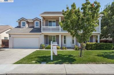 2820 Pristine Way, Brentwood, CA 94513 - MLS#: 40837103