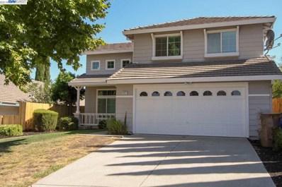 5077 Mesa Ridge Dr, Antioch, CA 94531 - MLS#: 40837147