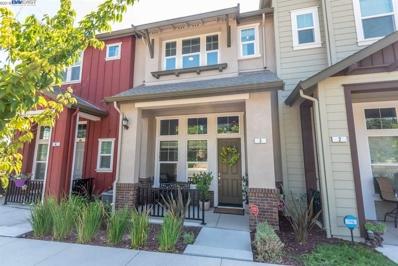 3989 Portola Common UNIT 3, Livermore, CA 94551 - MLS#: 40837149