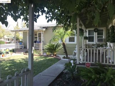 236 Chestnut St, Brentwood, CA 94513 - MLS#: 40837160
