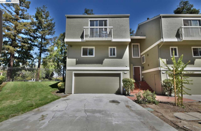 37848 Bright Cmn, Fremont, CA 94536 - MLS#: 40837166