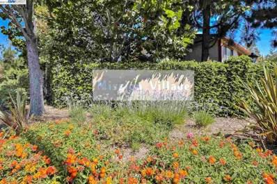 100 Camino Plz, Union City, CA 94587 - MLS#: 40837179