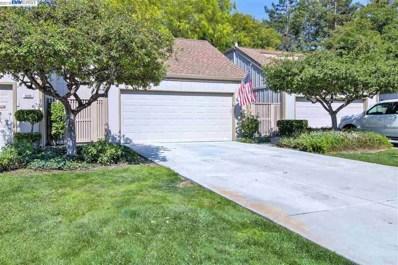 5277 Springdale Ave, Pleasanton, CA 94588 - MLS#: 40837188