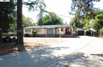 35755 Linda Dr, Fremont, CA 94536 - MLS#: 40837191