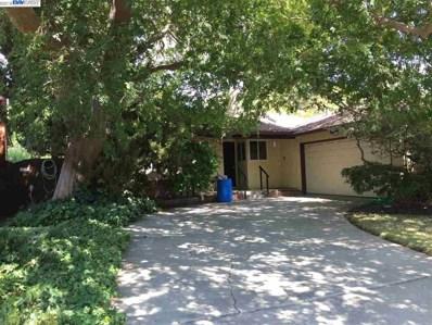 4174 Pomona Way, Livermore, CA 94550 - MLS#: 40837193