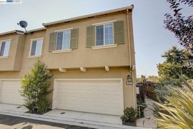 1627 Sylvia St, Hayward, CA 94545 - MLS#: 40837194