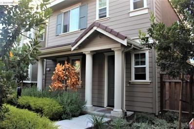 68 Regency Place, Hayward, CA 94544 - MLS#: 40837210