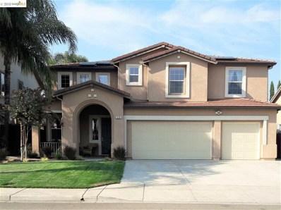 328 Hill Ave, Oakley, CA 94561 - MLS#: 40837239