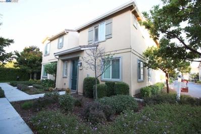 1012 Old Oak Ln, Hayward, CA 94541 - MLS#: 40837245