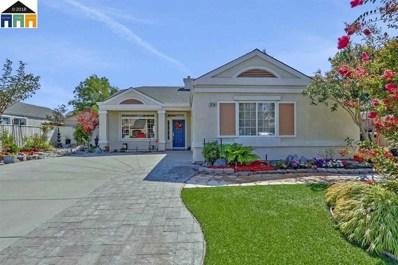 2838 Gelding Ln, Livermore, CA 94551 - MLS#: 40837247