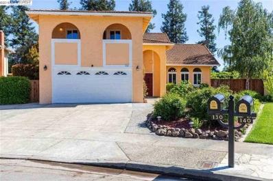 130 Estrella Rd, Fremont, CA 94539 - MLS#: 40837348