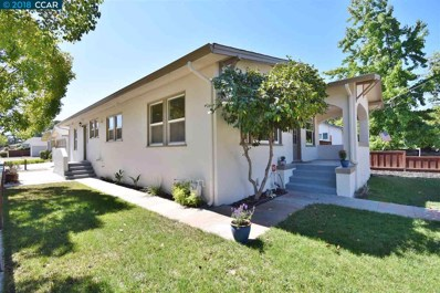 1579 5Th St, Livermore, CA 94550 - MLS#: 40837349