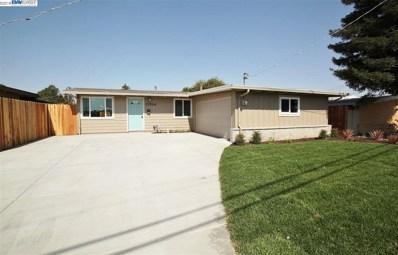 27524 La Porte, Hayward, CA 94545 - MLS#: 40837361