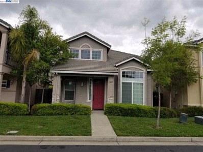 3089 White Oak Dr, Stockton, CA 95209 - MLS#: 40837376