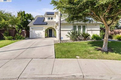 871 Tulare Dr., Tracy, CA 95304 - MLS#: 40837391
