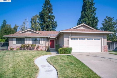 3038 Warrenton Ct, Pleasanton, CA 94588 - MLS#: 40837393