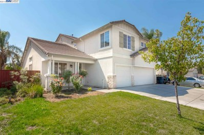1782 Ashtree Ct, Tracy, CA 95376 - MLS#: 40837437