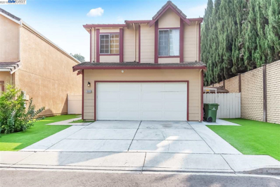 35972 Killorglin Cmn, Fremont, CA 94536 - MLS#: 40837439
