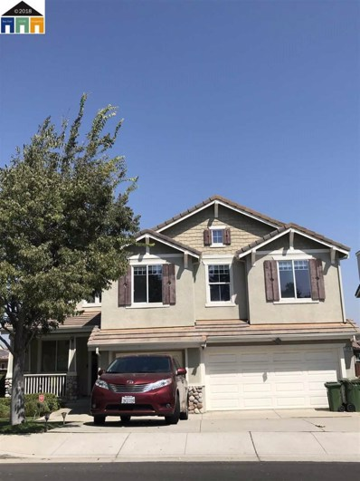 228 Putter Dr, Brentwood, CA 94513 - MLS#: 40837443